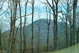 0 Mountainside Dr - Photo 23