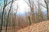 0 Mountainside Dr - Photo 34