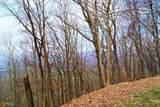 0 Mountainside Dr - Photo 36