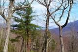 0 Mountainside Dr - Photo 43