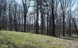 0 The Arbor - Photo 3