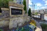 5532 Cameron Parc Dr - Photo 2