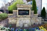 5532 Cameron Parc Dr - Photo 3