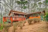 4701 Colony Dr - Photo 5