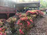 4701 Colony Dr - Photo 70