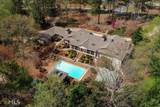 11300 Stroup Rd - Photo 10