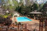 11300 Stroup Rd - Photo 11