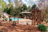 11300 Stroup Rd - Photo 12