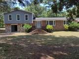 3691 Holley Ct - Photo 1