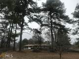 5546 Cave Springs Rd - Photo 2