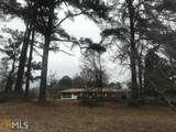 5546 Cave Springs Rd - Photo 3