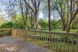 2268 Baker Rd Nw - Photo 25