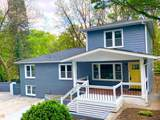 2268 Baker Rd Nw - Photo 27