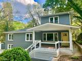 2268 Baker Rd Nw - Photo 29