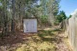 1755 Heatherton Rd - Photo 42