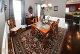 2635 Paddock Point Pl - Photo 8