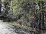 0 Interstate 675 - Photo 2