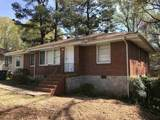 783 Spring Valley Dr - Photo 1