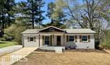 175 Orchard Dr - Photo 1