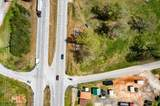 3137 Carrollton Villa Rica Hwy - Photo 5