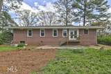 105 Lakeview Dr - Photo 27