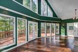 1021 Whippoorwill Rd - Photo 29