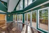 1021 Whippoorwill Rd - Photo 30