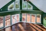 1021 Whippoorwill Rd - Photo 42