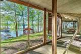 1021 Whippoorwill Rd - Photo 55