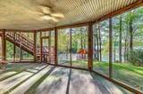 1021 Whippoorwill Rd - Photo 56