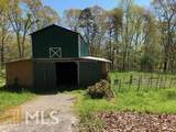 728 Mccollum Dr - Photo 10
