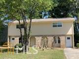1097 Green Valley Dr - Photo 1