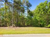 4135 Holley Rd - Photo 1