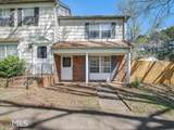 2606 Terrace Pkwy - Photo 1