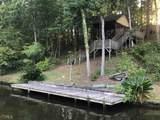 108 River Lake Ct - Photo 24