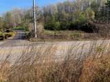 0 Highway 76 - Photo 28