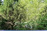 1606 Pavillion Ridge Dr - Photo 4