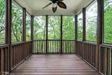 35 Knight Dr - Photo 13