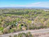 2656 Apple Pie Ridge Rd - Photo 1
