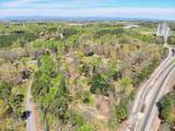 2656 Apple Pie Ridge Rd - Photo 2