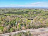 2656 Apple Pie Ridge Rd - Photo 3
