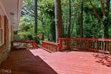 3362 Northbrook Dr - Photo 21