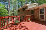 3362 Northbrook Dr - Photo 23