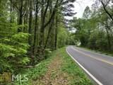 0 Taylorsville Rd - Photo 2