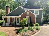 605 Roswell Green - Photo 1