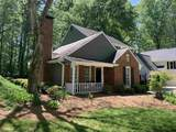 605 Roswell Green - Photo 2
