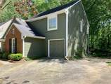605 Roswell Green - Photo 5