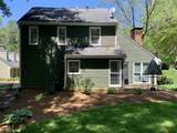 605 Roswell Green - Photo 7