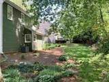 605 Roswell Green - Photo 8