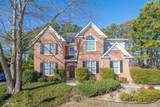 3479 Coopers Mill Ct - Photo 1